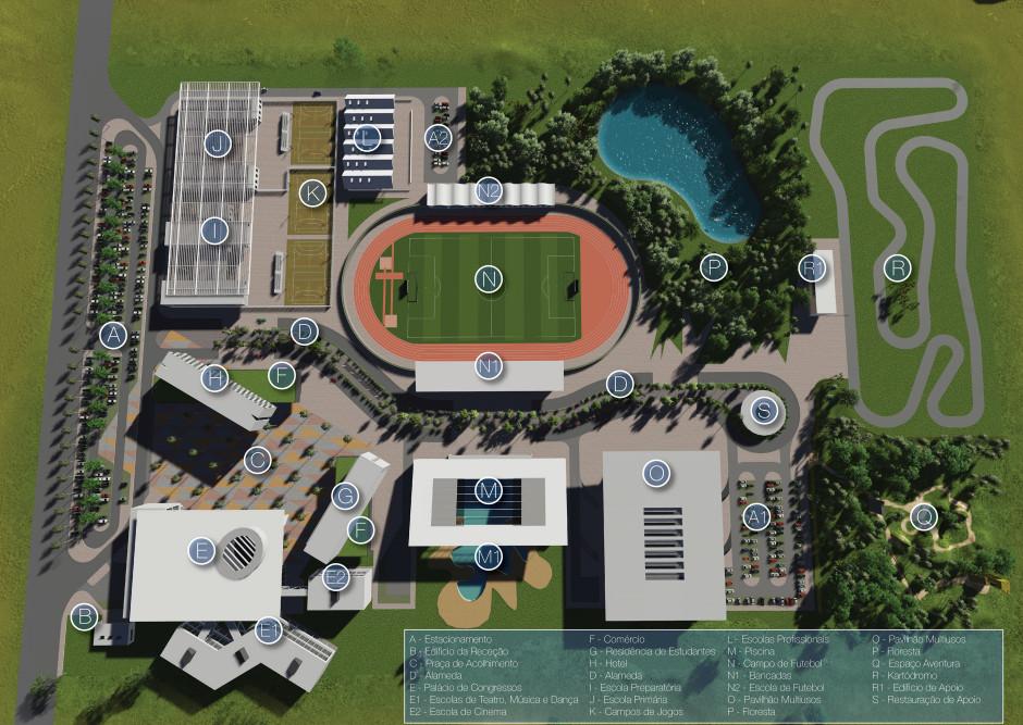 Planta_Campus